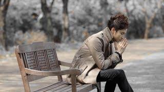(Official HD) Anh Vẫn Như Xưa - Nhật Tinh Anh