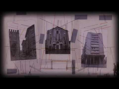 """ESTRATTO Video installazione """"Punto a Capo"""" - Mambo, Museo d'Arte Moderna di Bologna"""