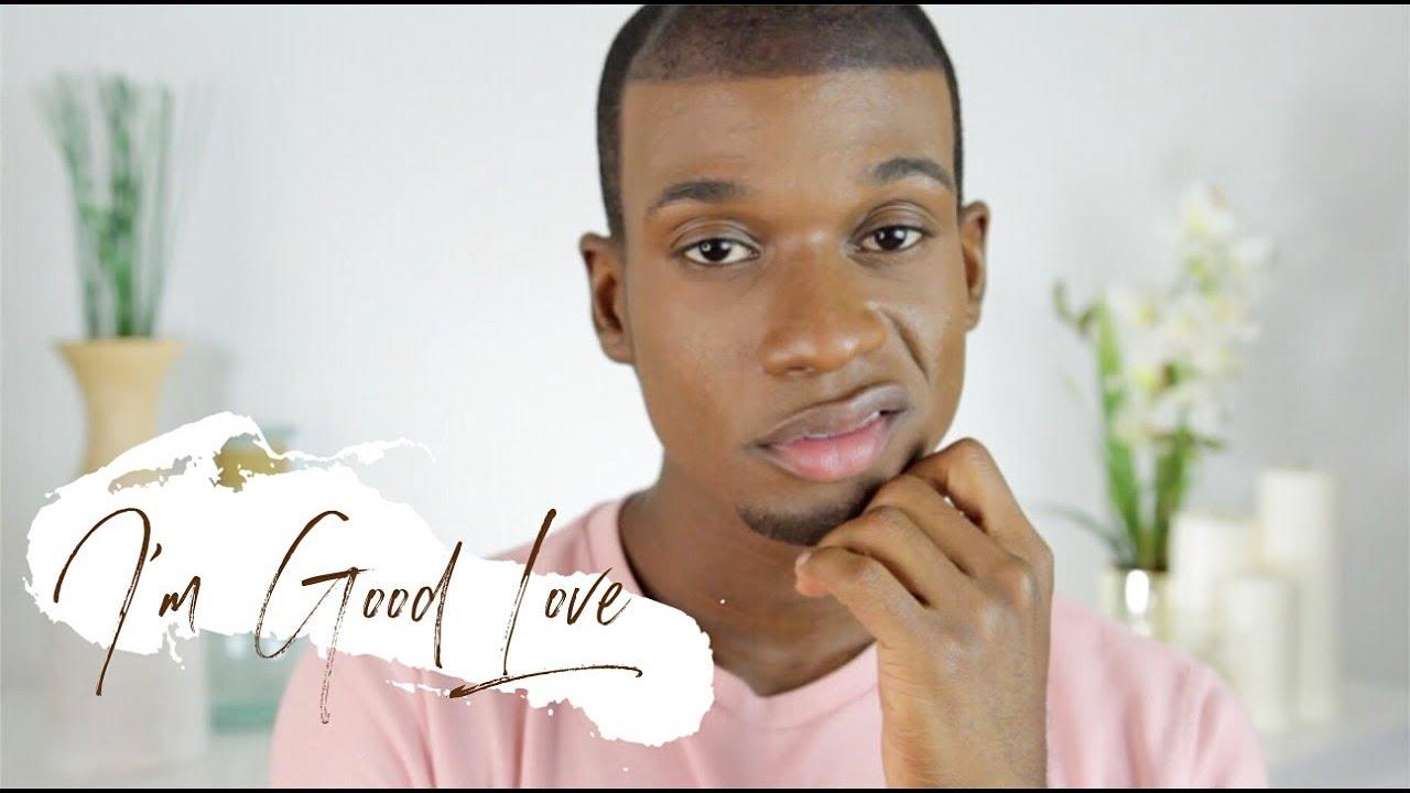 Storytime: Dating A Jamaican | Stalker | @iamSebastien