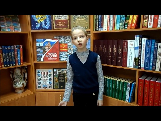 Изображение предпросмотра прочтения – ДарьяДубова читает произведение «Мартышка и очки» И.А.Крылова