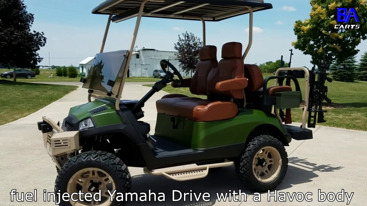 BA Carts - New & Used Golf Carts Sales, Service, and Parts ... on lawrence indiana, terre haute indiana, kokomo indiana, greenwood indiana, map of indiana, richmond indiana, noblesville indiana, indianapolis indiana, hammond indiana, valparaiso indiana, new haven indiana, lafayette indiana, gas city indiana, columbus indiana, muncie indiana, allen county indiana, south bend indiana, warsaw indiana, evansville indiana, french lick indiana,