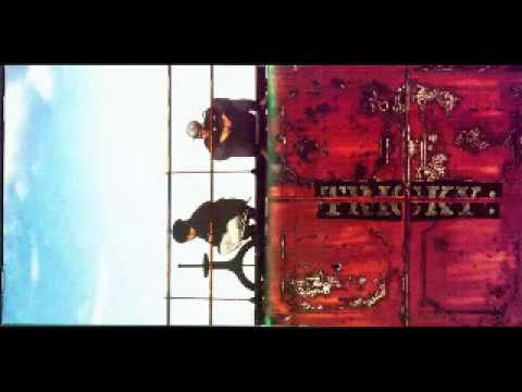 Tricky - Black Steel - Maxinquaye(1995)