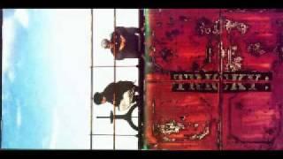 Tricky - Black Steel - Maxinquaye(1995)