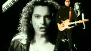 Watch Inxs Jumping video