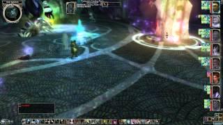 Neverwinter Nights 2 - Final Battle Part 2 (1080p)