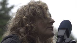 Béla Fleck & Abigail Washburn | Shotgun Blues