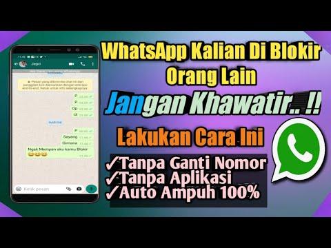 cara-membuka-blokiran-whatsapp-dari-orang-lain-tanpa-aplikasi