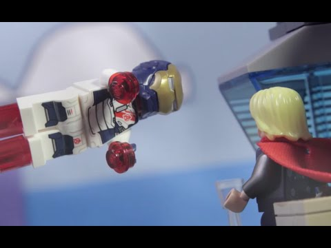 marvel:-attack-on-avengers-tower---lego-the-build-zone---episode-12