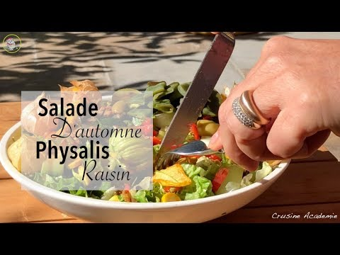 salade-d'octobre-crusine-académie-[2018]
