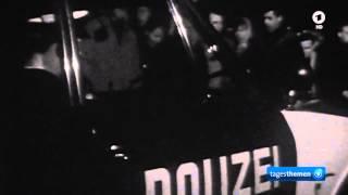 Netzpolitik.org: Generalbundesanwalt lässt Ermittlungen vorerst ruhen