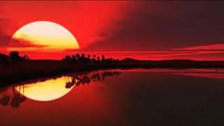 Corona Go Home Sunset Mix REC-2021-05-17