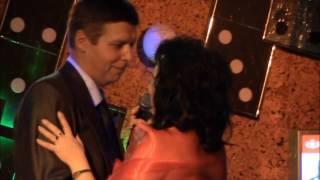 песня мужу на 30 летний юбилей свадьбы