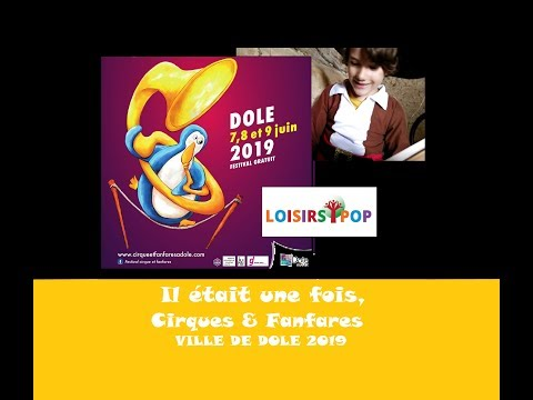 Dolois Populaires Loisirs Loisirs Loisirs Dolois Populaires WED9IbH2eY