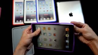 Mini ipad silicone case(, 2012-10-07T18:20:26.000Z)
