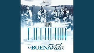 Video La Buena Vida download MP3, 3GP, MP4, WEBM, AVI, FLV Oktober 2017