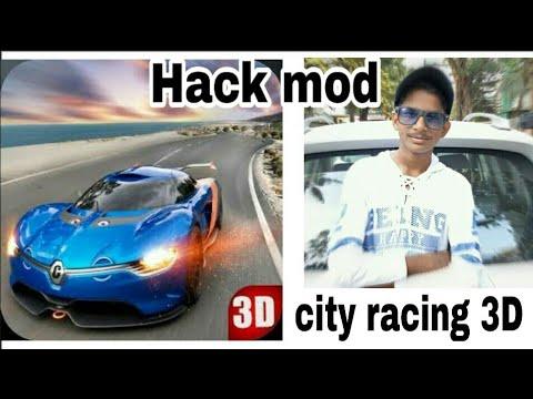 City Racing 3d Mod Apk Download Easy Way Youtube