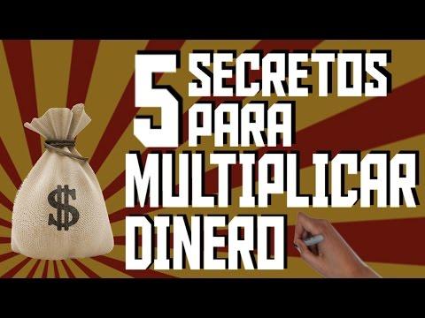 5-secretos-para-multiplicar-dinero