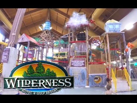 wilderness-resort-tour-wisconsin-dells-water-parks-and-theme-park