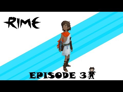 Rime - Episode 3 - A Matter Of Perspective