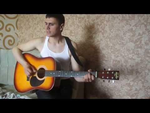 Темная ночь, история создания песни » 9 Мая .RU - День Победы