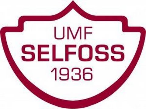 Selfoss Tv (Selfoss-ÍR) 4.fl E kvk úrslit. 22.4.17 kl.14:00