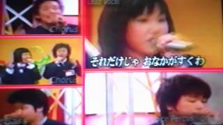 Z☆MAが歌う「そばかす」です。 それから、UP主からお願いです。 コメン...