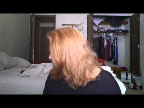Black To Blonde: Bleach Bath Basics!