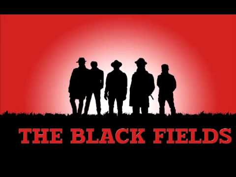 Green Grass (Tom Waits Cover) - The Black Fields
