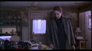 Лолита 1997 - Прощание