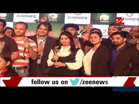 NT Awards 2016: Zeenews.com bags