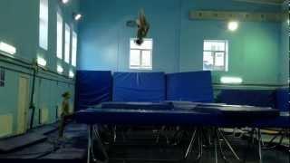 КМС финал ( Купченко Диана)(, 2013-01-21T04:42:33.000Z)