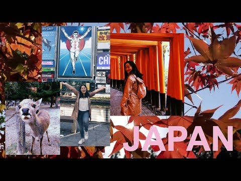 weekend-trip-to-japan-//-osaka,-nara,-and-kyoto
