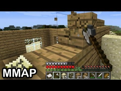 minecraft:-working-on-the-house-(32)