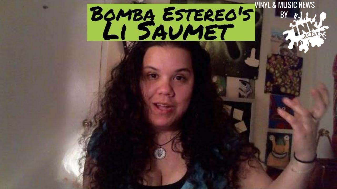 Liliana Saumet Nude Photos 18
