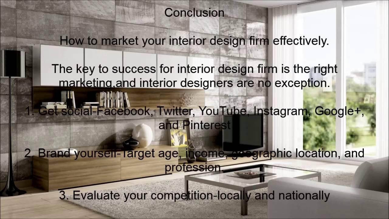 rdg 336 interior design professional practice cheng hui ying en roslan hj talib youtube. Black Bedroom Furniture Sets. Home Design Ideas