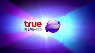 TrueVisions - Movies - Highlights - True Film HD