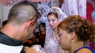 Свадба на Емо и Албена 2016 HD5