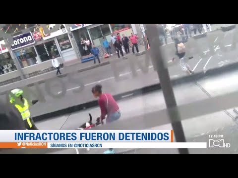 Comedia: Chistes de Playa from YouTube · Duration:  2 minutes 9 seconds