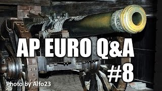 The Industrial Revolution and Imperialism (AP Euro Q&A #8)
