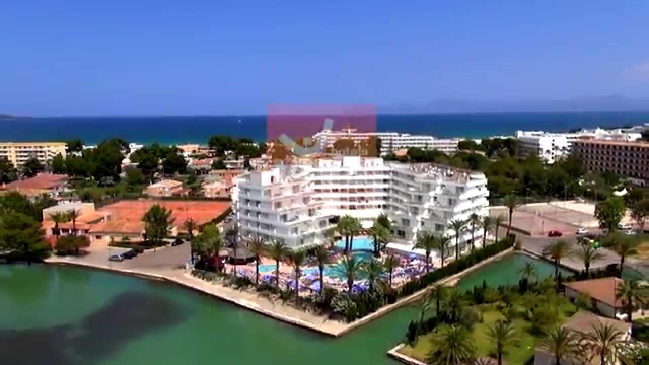 Mallorca Hotel Eden