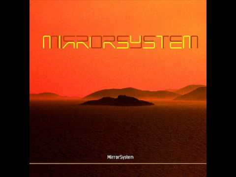 Mirror System - Cloud 11