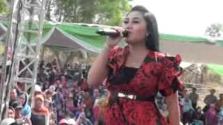 Video Rumangsamu Penak Voc.Anjar Agustin MONATA Live Ngemboh Gresik 2015 By@udinUDF download MP3, 3GP, MP4, WEBM, AVI, FLV Agustus 2017