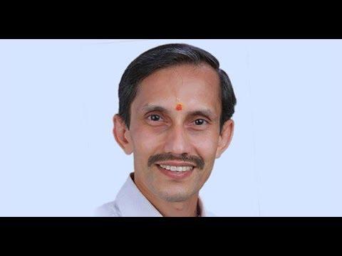 BJP leader MT ramesh took bribe for Medical college in Cherpulaserry