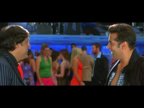 Soni De Nakhray - Partner (2007) *HD* Music Videos