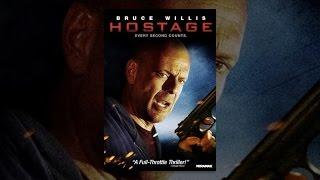 hostage video download: