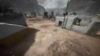 Bf1 ao vivo, quem sabe faz ao vivo