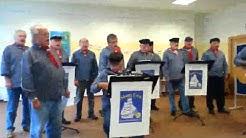 Marinekameradschaft Herborn präsentiert ihre Shanty-Crew bei der AWO Herborn[1]