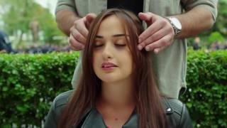 Video Kara Para Aşk - Episode 22 with English subtitles download MP3, 3GP, MP4, WEBM, AVI, FLV Juni 2018