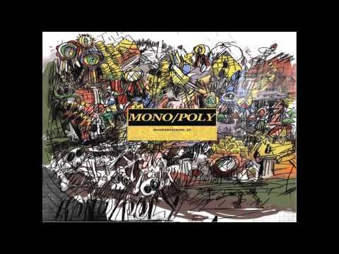 Mono/Poly - Glow