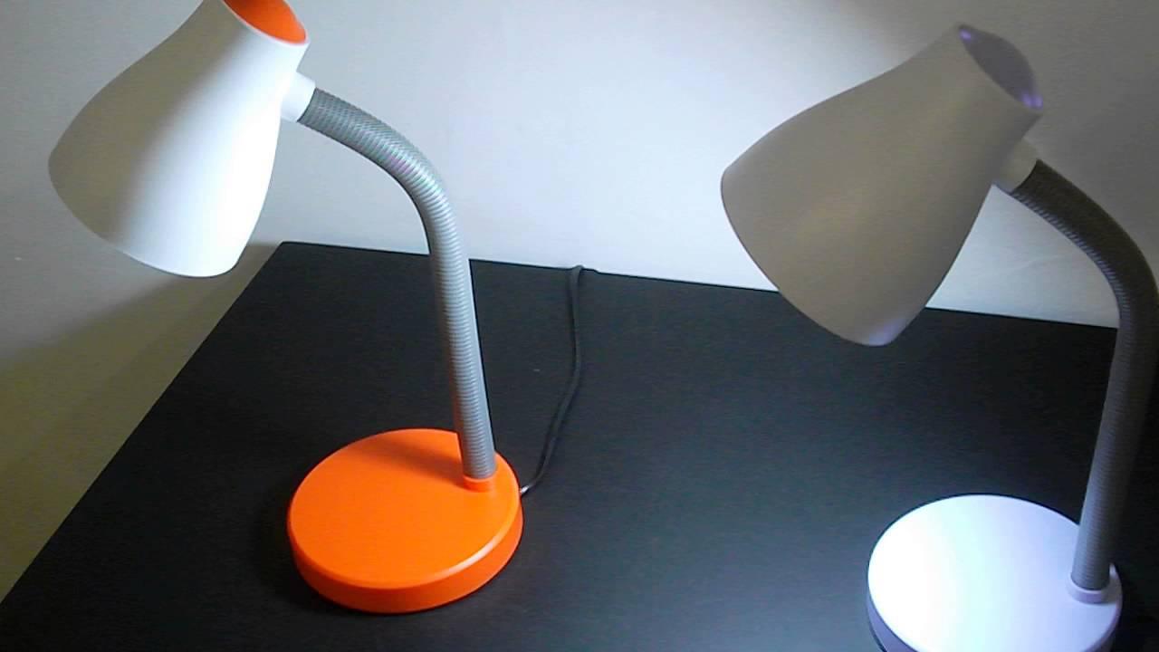 bdc54de21 Luminaria de Mesa Articulada. Spazyo Shop
